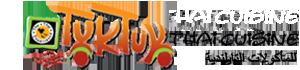 Restaura Logo