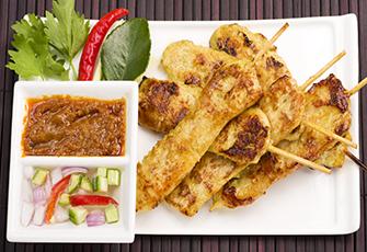 Thai food delivery Dubai | Thai food delivery jumeirah